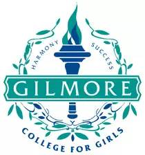 Gilmore College for Girls 吉尔摩女子中学