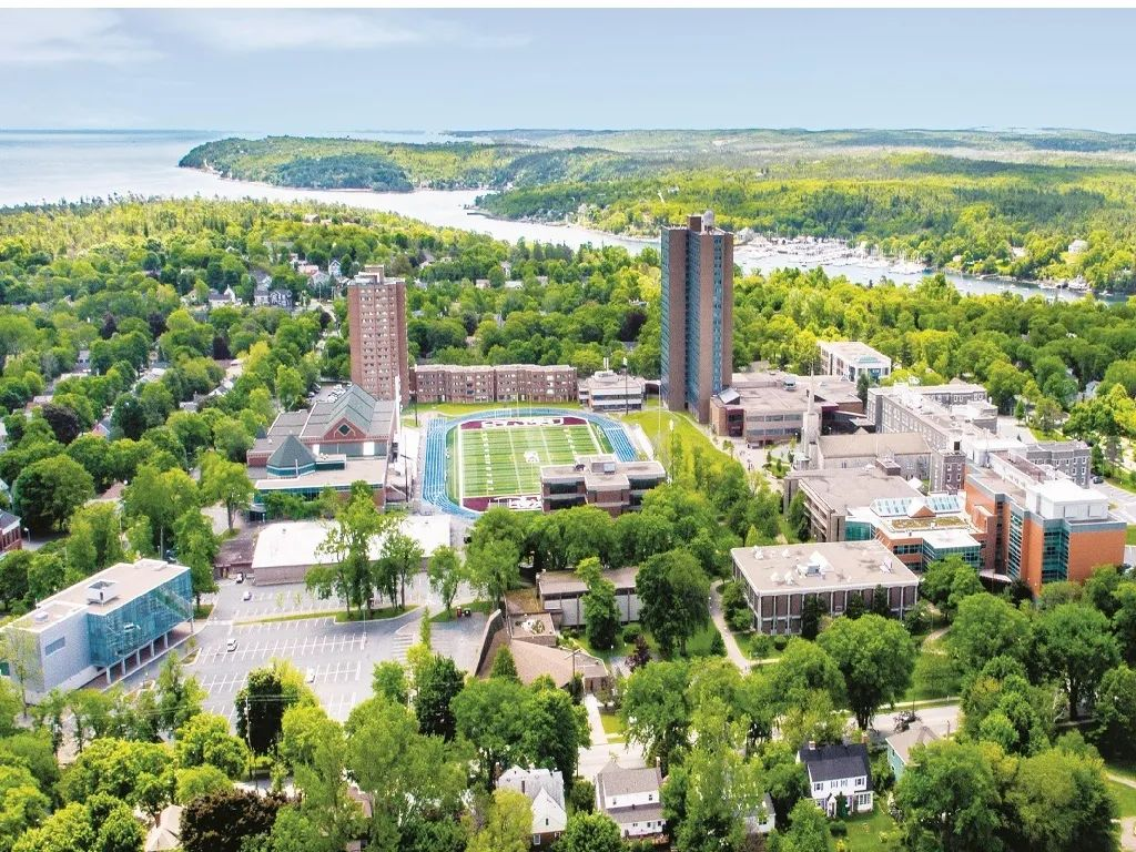 2020加拿大秋季硕士末班车,学生签证正常审理!
