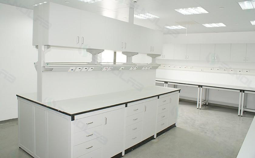 重庆博腾制药科技股份有限公司
