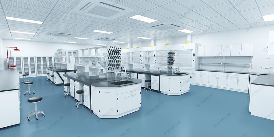 SGS通标标准技术有限公司
