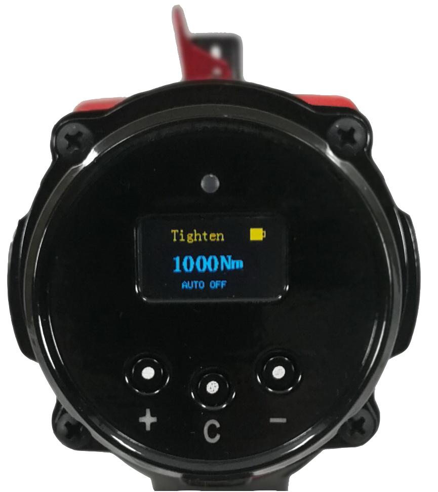 BEW-S锂电池充电系列