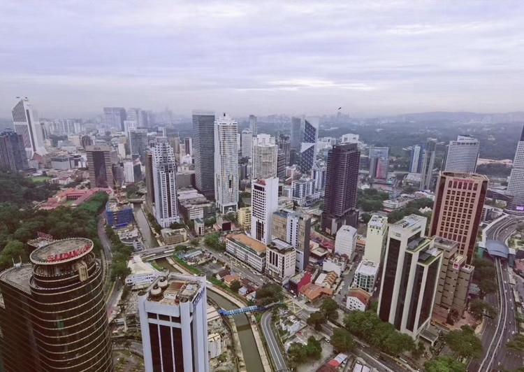去马来西亚私立学校留学有含金量吗?