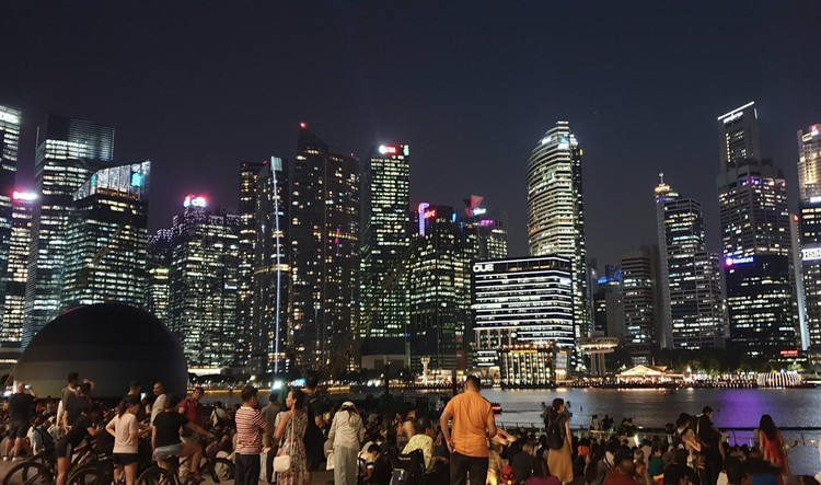 新加坡私立大学≠野鸡大学