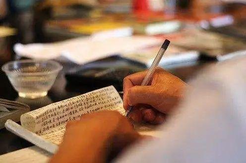 《空中留学工作室》第三十三期 | 雅思备考提分系列之4——写作