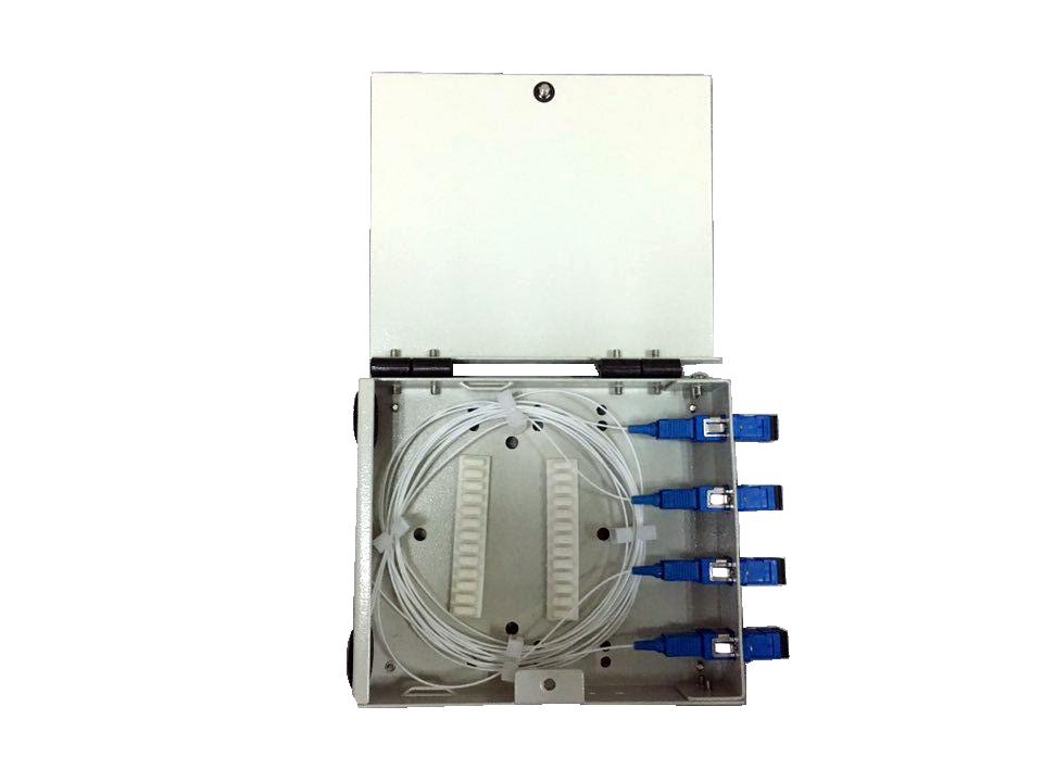 4 cores FTB—FTBM104B