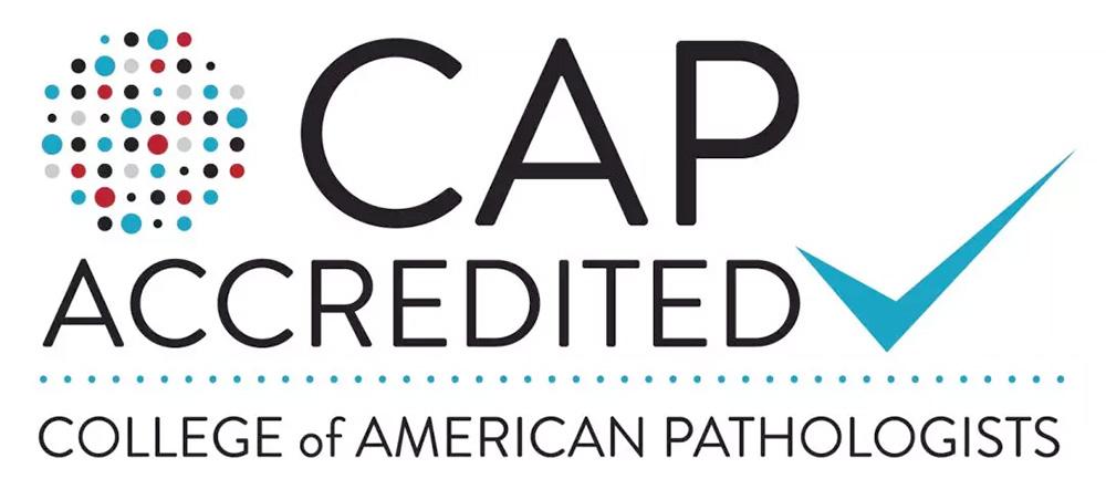 质量先行 | 泛生子连续三年通过CAP室间质评