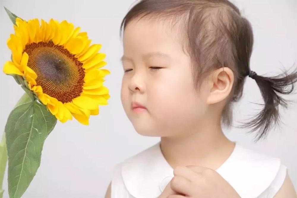向阳而生泛生子携手癌症科普大咖菠萝,为儿童脑肿瘤患者谋福祉