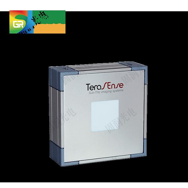Tera-256太赫兹相机