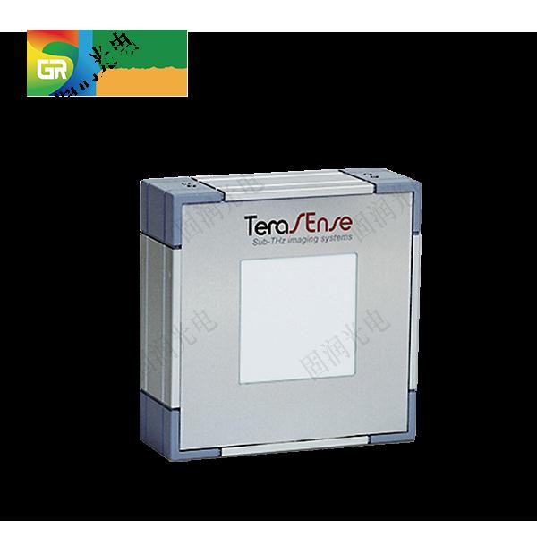 Tera-1024太赫兹相机