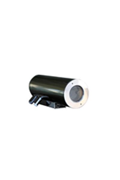 防爆图像型火灾探测器