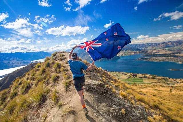 新西兰留学丨新西兰,最适合工薪家庭选择的英语国家!