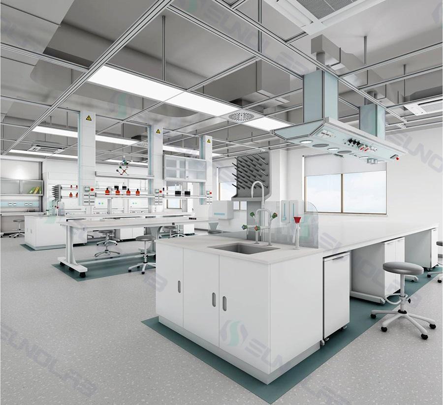 深圳市环境科学研究院