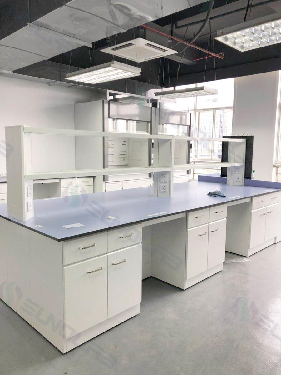 霍夫曼深圳新材料研究院