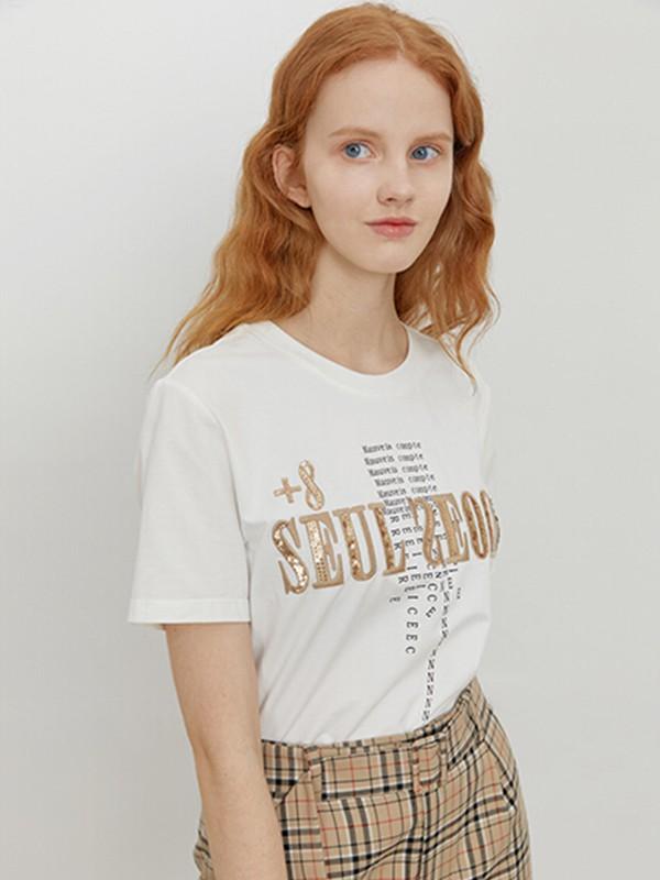 阿莱贝琳品牌折扣女装店2020上新【恩瑞妮】系列
