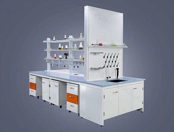 全钢实验室基础配套装备 ST-Z02