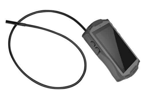 GL8810 工具摄像头