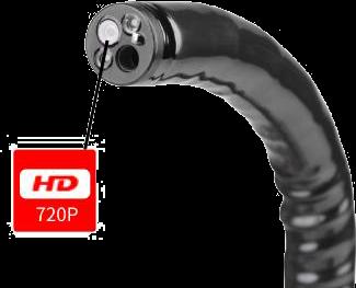 HD 68 series