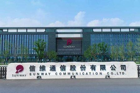 """Skywork停工恐断供PA!国内手机厂被迫转单""""国产替代""""?"""