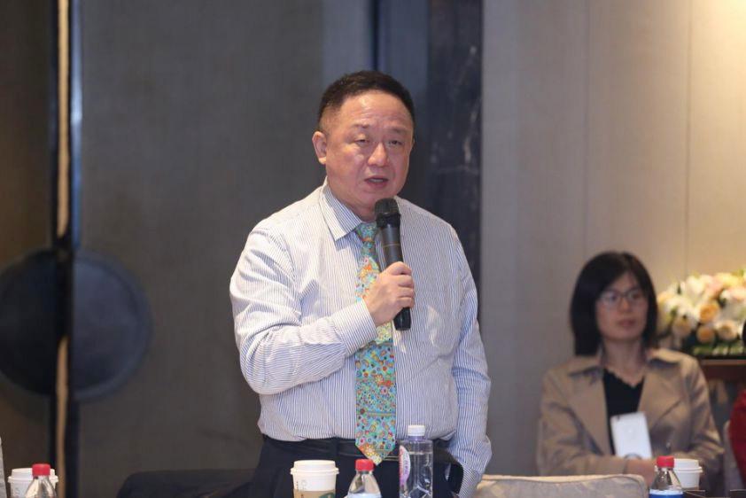 甲状腺专家高峰论坛 泛生子携中美专家引领甲状腺精准诊疗新风向