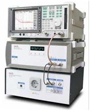 EA2100 EMI分析仪