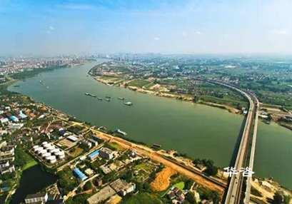 稳评报告编制单位_湖南社会稳定风险评估技术服务公司_华咨稳评专家