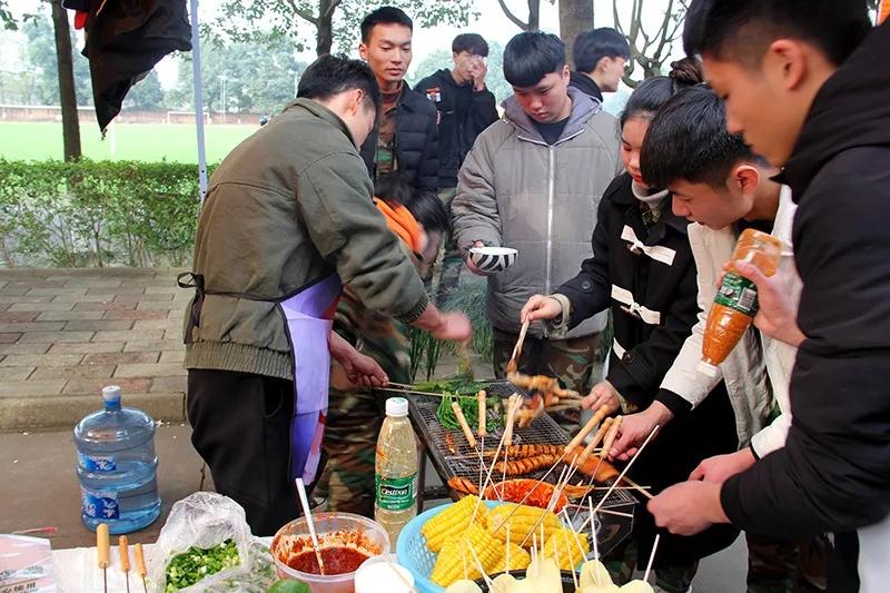 在弘博|2020新年晚会圆满成功举行