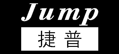 西安交大捷普網絡科技有限公司