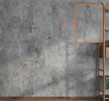 瓦力水泥墙(Gamma2.2)