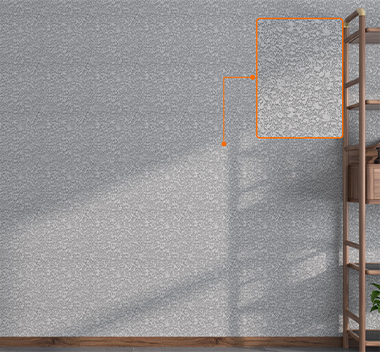 瓦力硅藻泥壁纸(Gamma2.2)