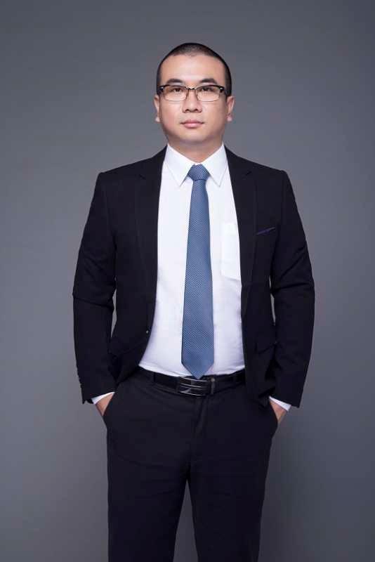 姜春阳MD