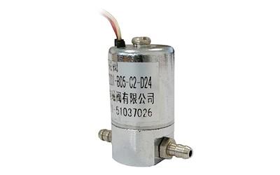 OSAW22系列电磁阀