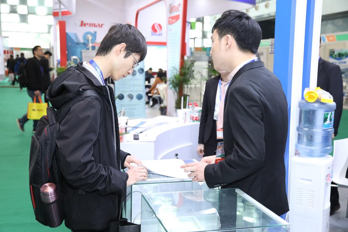 2020第十三届上海国际先进雷竞技官网是什么展览暨会议——多孔雷竞技官网是什么的应用领域