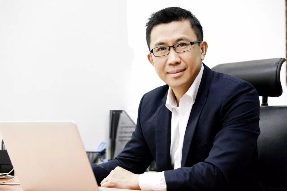 Professor Hai Yan Was Awarded Excellent Professor Prize of Duke University School of Medicine