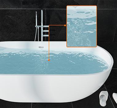 瓦力水材质(Gamma2.2)