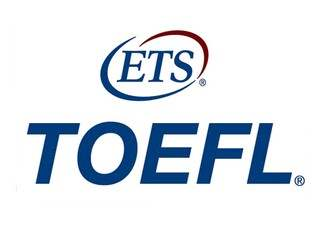 ETS官宣:家庭版托福考试成绩被所有大学认可,中国籍考生可以参考!