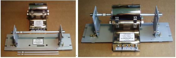 CVP 9222 高阻容性电压探头