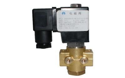 OSA63A系列精巧型电磁阀