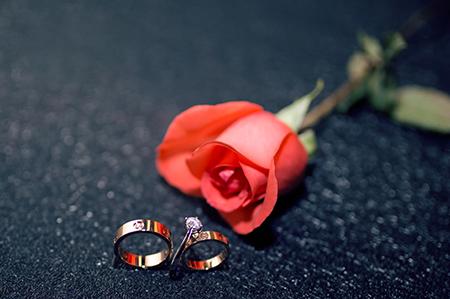 上海调查公司告诉你如何冷处理婚姻问题