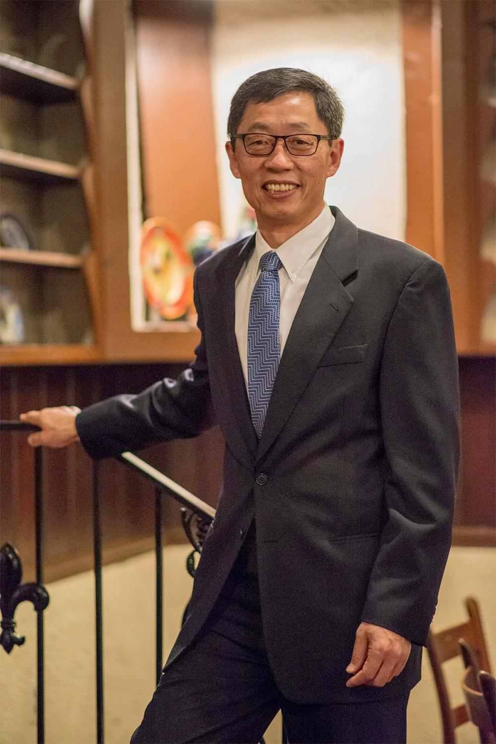 Genetron Health Appoints Former FDA Senior Officer Dr. Yun-Fu Hu as Chief Medical Officer