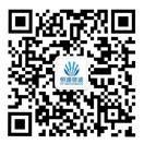 天津恒源佳业微博科技有限公司