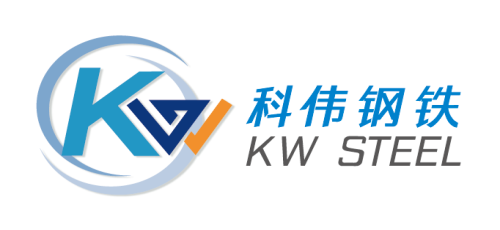 Beijing Ke Wei Jian iron and Steel Co., Ltd.