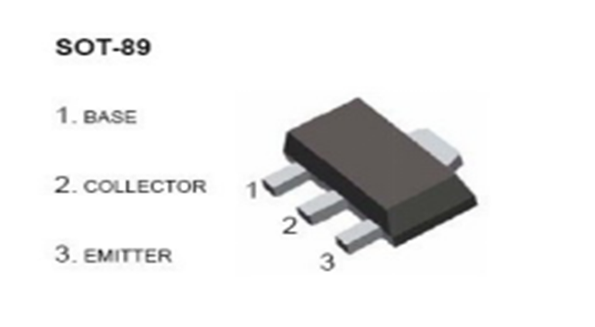FM,AM,DAB通用性低噪声放大器SW2010