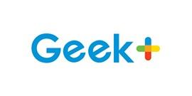北京极智嘉科技有限公司 (Geek+)