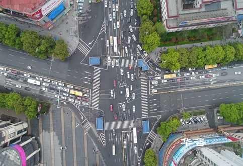 [中山交评] 中山市交通影响评价管理办法
