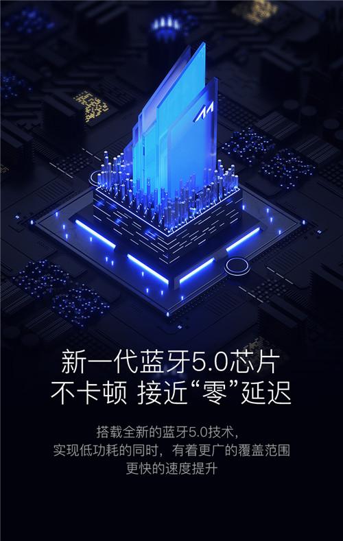 I-Jerry 鼠年生肖音箱_低音炮笔记本电脑