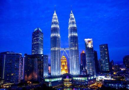 马来西亚博士留学要注意什么