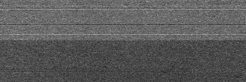 尼龙-PVC底-山水
