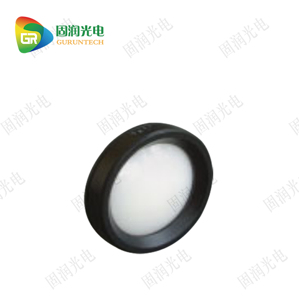 聚乙烯太赫兹透镜Microtech