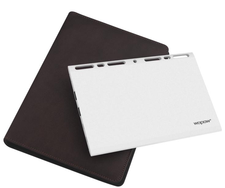 沃品笔记本移动电源 TZ10