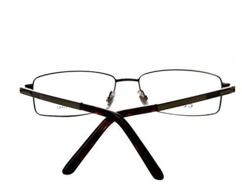 选择眼镜管理系统要看哪些方面?